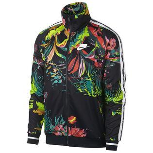 Men's Palm Track Jacket