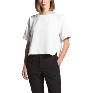 Women's Explore City Top