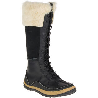 Women's Tremblant Tall Polar Waterproof Boot