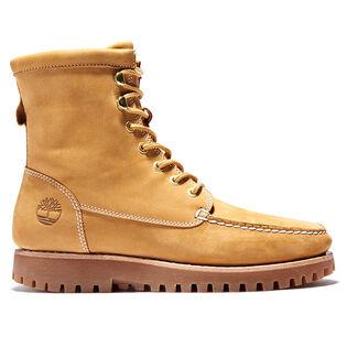 Men's Jackson's Landing 6-Inch Boot