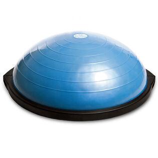 Demi-ballon d'équilibre BOSU®
