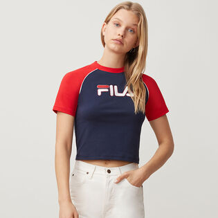 Women's Salma T-Shirt