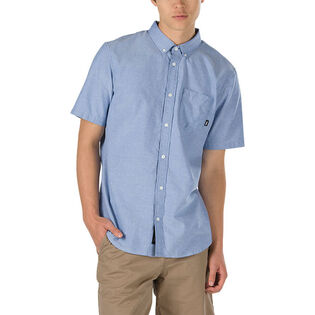 Men's Gibbon Shirt
