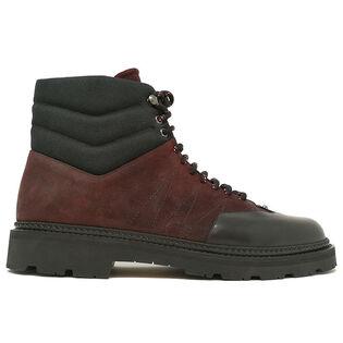 Men's Zeber Boot
