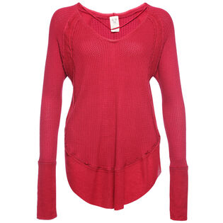 Women's We The Free Catalina Thermal Top