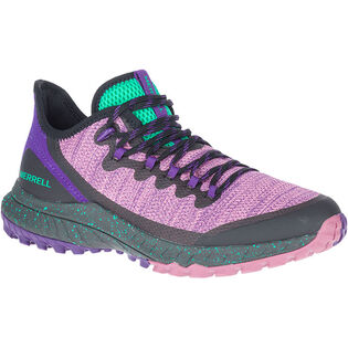 Women's Bravada Hiking Shoe