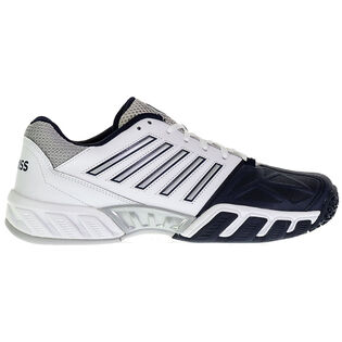 Men's BigShot Light 3 Tennis Shoe
