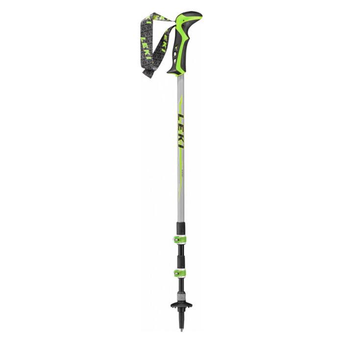 Cristallo DSS Trekking Pole