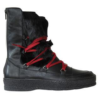 Women's Chamonix Boot