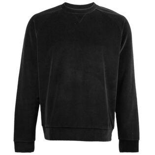 Men's Delvet Sweatshirt
