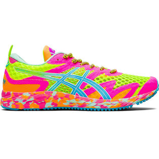 Women's GEL-Noosa Tri™ 12 Running Shoe