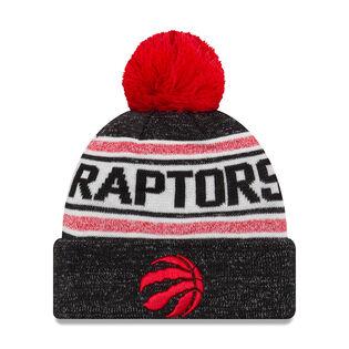 Men's Toronto Raptors Knit Hat