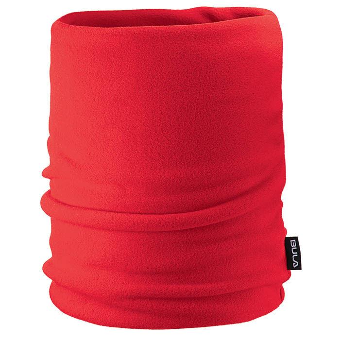 Unisex Power Fleece Neck Tube