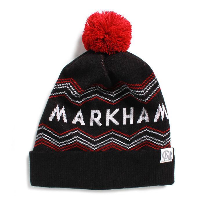 Unisex Markham Toque