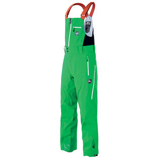 Men's Harvest Bib Pant