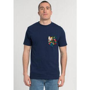 Men's Bird T-Shirt