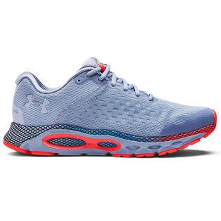 Chaussures de course HOVR™ Infinite 3 pour hommes