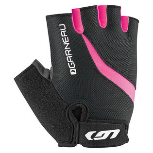 Women's Biogel RX-V Cycling Glove