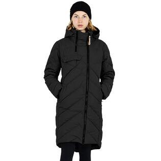 Women's Ayaba Jacket