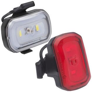 Click USB Light Set