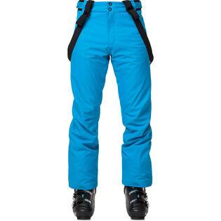 Men's Ski Pant