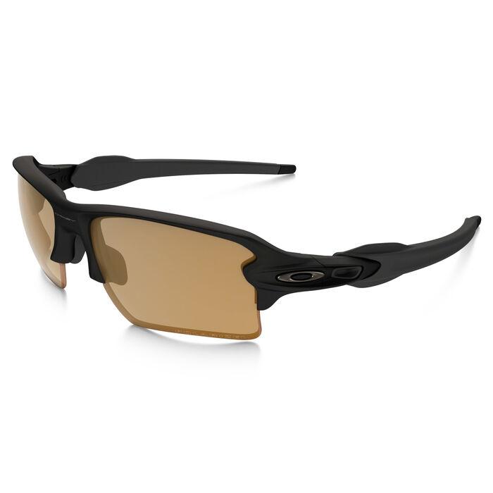 Flak™ 2.0 XL Polarized Sunglasses