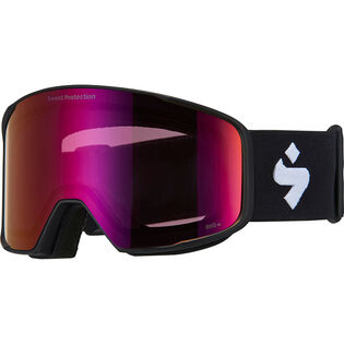 Boondock RIG® Reflect Snow Goggle