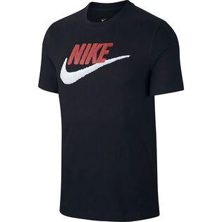 Men's NSW Logo T-Shirt
