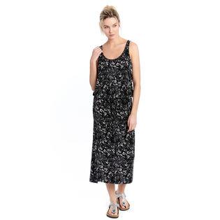 Women's Jacey Dress