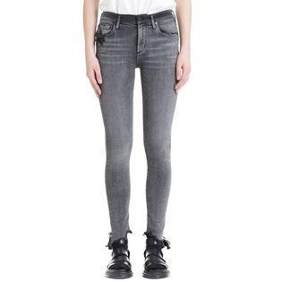 Women's Sophie Hi Rise Skinny Jean