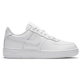 Chaussures Air Force 1 pour enfants [11-3]
