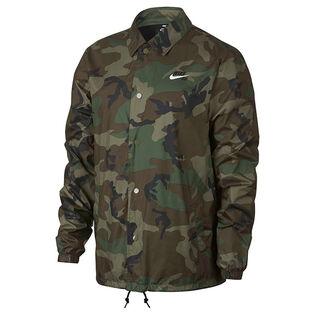 Men's SB Skate Jacket