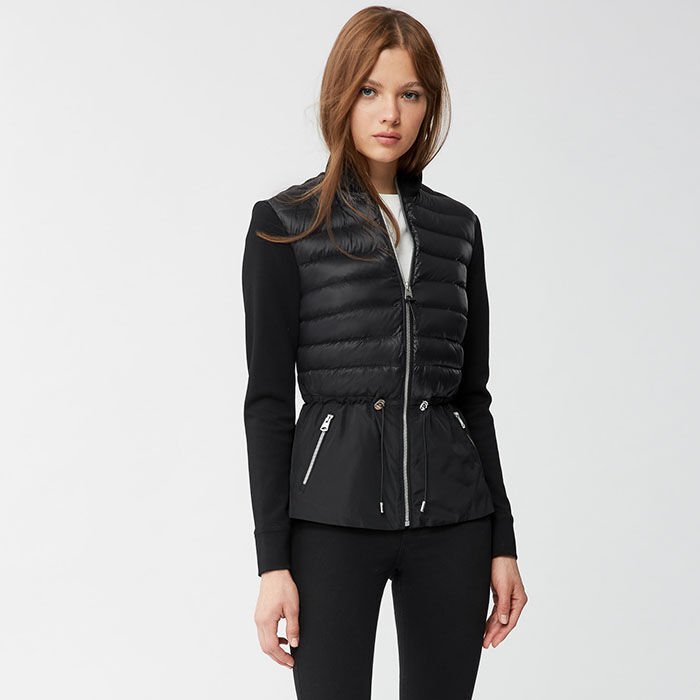 Women's Joyce Jacket