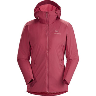 Women's Atom SL Jacket