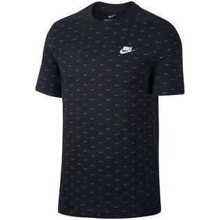 Men's Sportswear Swoosh T-Shirt