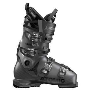 Men's Hawx Ultra 120 S Ski Boot [2019]