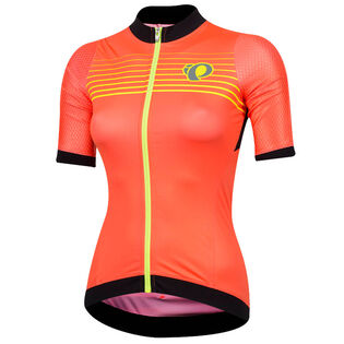 Women's P.R.O. Pursuit Speed Jersey