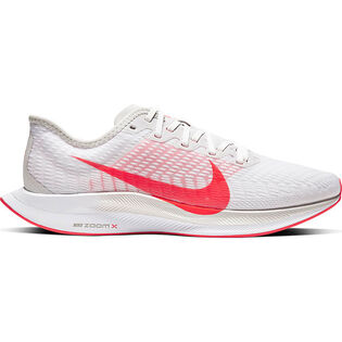 Men's Zoom Pegasus Turbo 2 Running Shoe