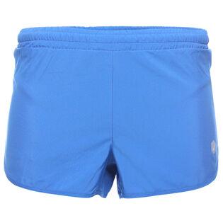 Men's Split Short