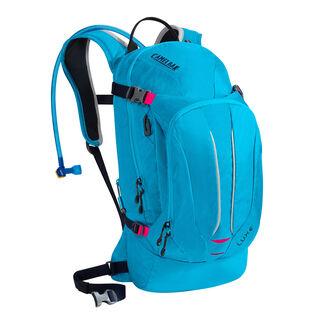 Women's L.U.X.E™ Hydration Bag