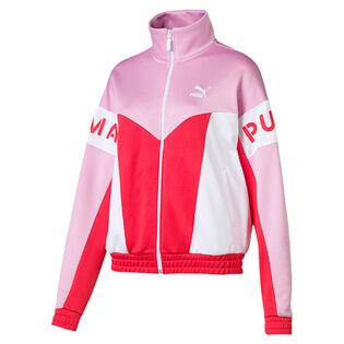 Women's XTG 94 Track Jacket