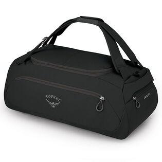 Daylite® 45 Duffel Bag