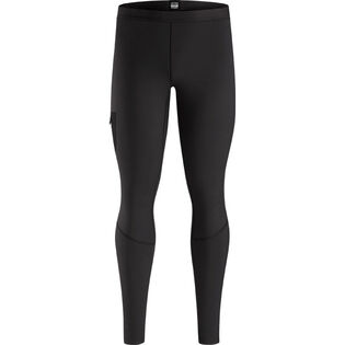 Men's Rho LT Fleece Pant