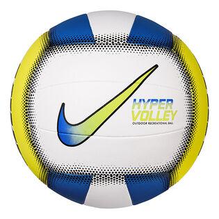 Hypervolley 18P Volleyball
