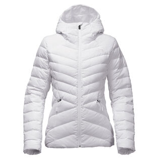 Women's Moonlight Down Jacket