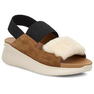 Women's Silverlake Sneaker Sandal
