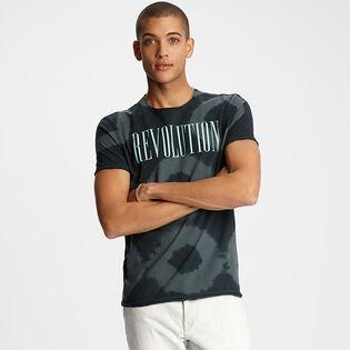 Men's Revolution T-Shirt