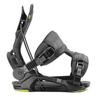 Fenix Snowboard Binding [2020]
