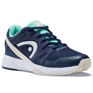 Women's Sprint Team 2.0 Tennis Shoe