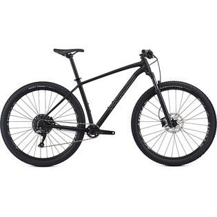 Vélo Rockhopper Pro 29 1X [2019]